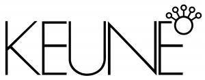/images/logo_keune.svg