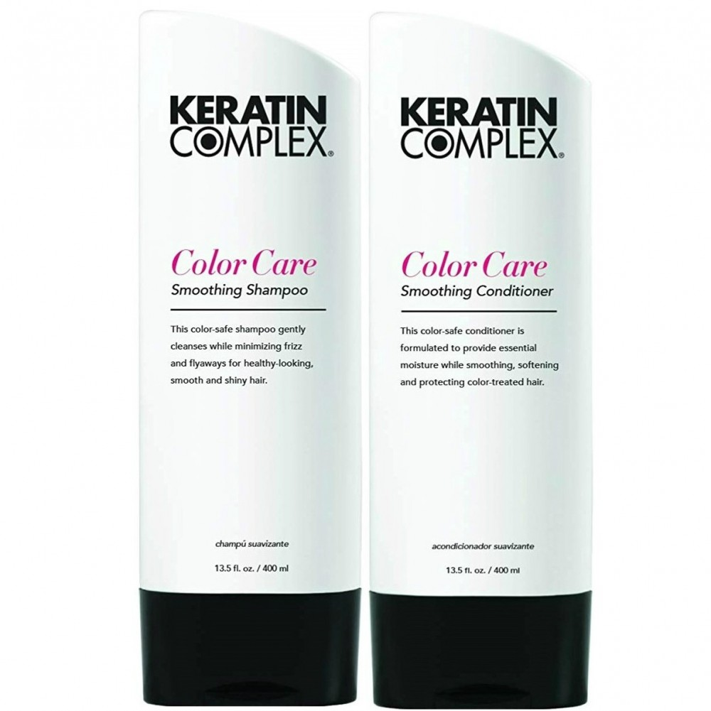 Color Care SMoothg